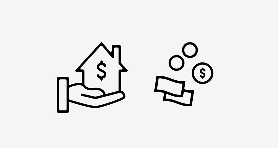 適正予算内で実現できるハウスメーカーはどこ?