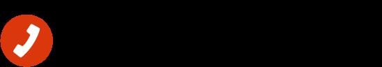 0120-107-354