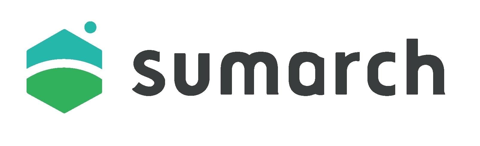 株式会社sumarch(住まいの窓口ハウスボカン)