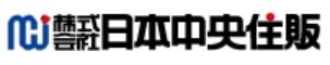 株式会社日本中央住販