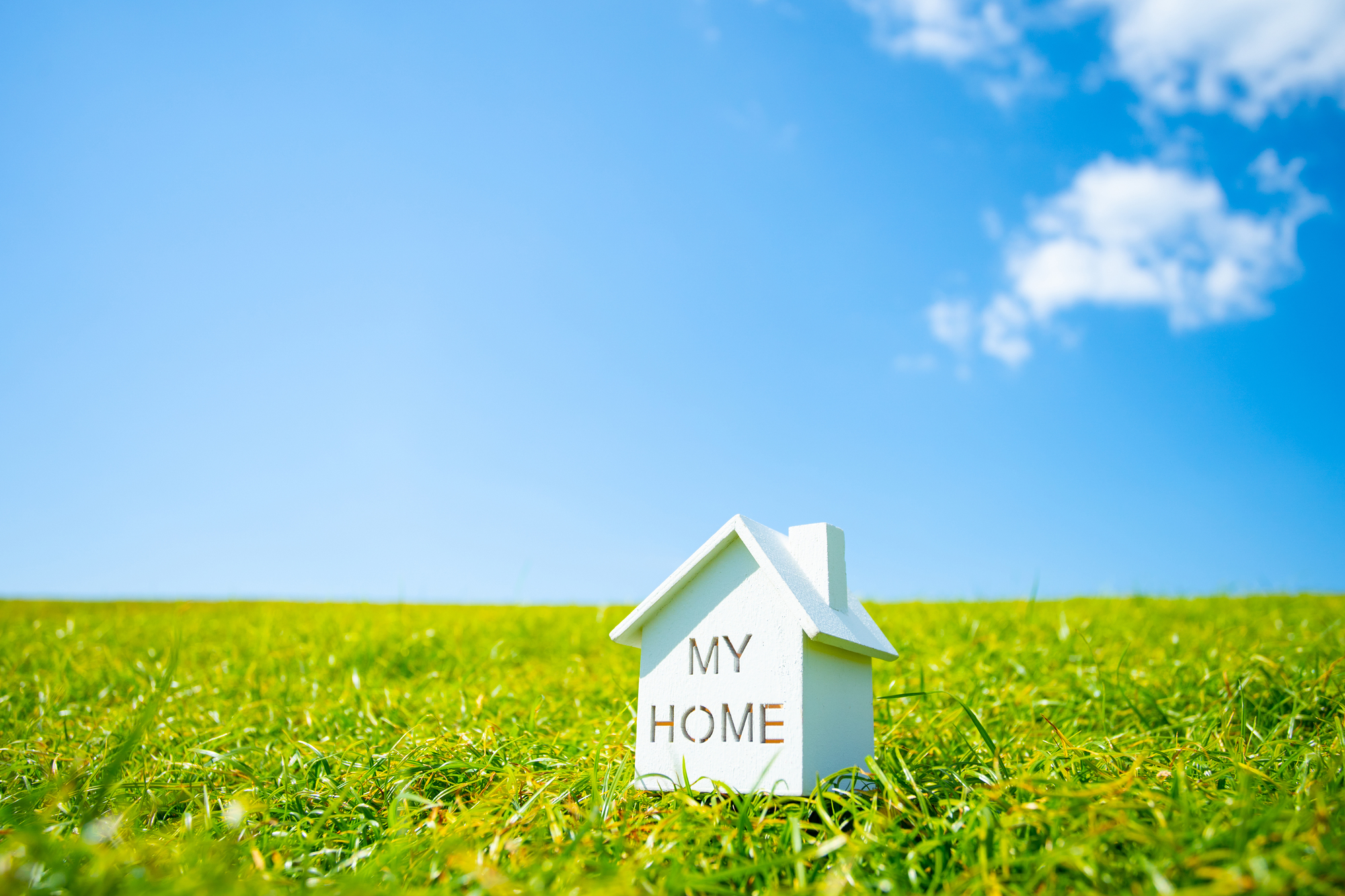 終わらない土地探しに疲れた…土地探しを諦め賃貸住まいとなった家族の実録記